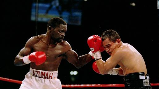 http://tofight.ru/wp-content/uploads/2018/04/120806033556-azumah-nelson-fight-horizontal-large-gallery.jpg